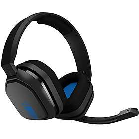 Astro Gaming A10 for PS4