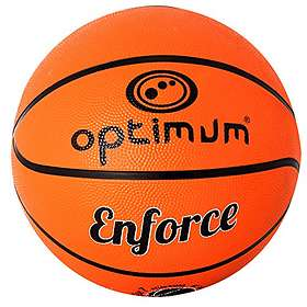 Optimum Sport Enforce