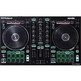 Roland Aira DJ-202