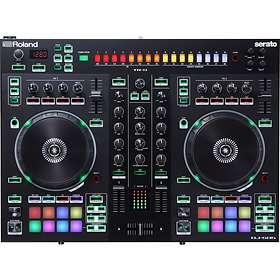Roland Aira DJ-505