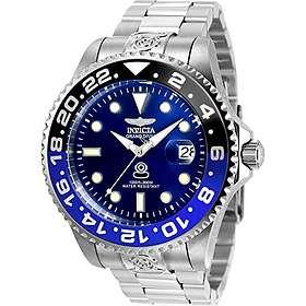 Invicta Pro Diver 21865