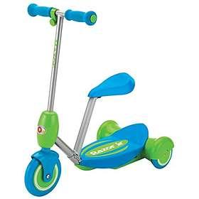 Razor Jr Lil' Es Electric Scooter