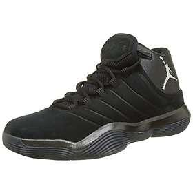 info for 933f3 f1bed Nike Jordan Super.Fly 2017 (Herr)