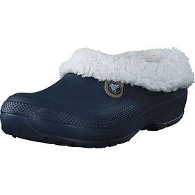 e6c6e3efa Find the best price on Crocs Classic Blitzen III Clog (Unisex ...