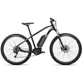 Orbea Keram 30 2018 (Vélo Electrique)