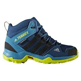 on wholesale good selling many fashionable Adidas Terrex AX2R Mid CP (Unisex)