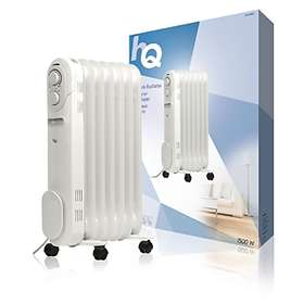 HQ Products OR07 1500W