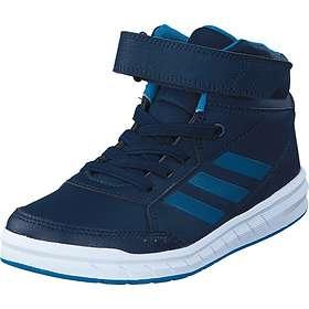 best cheap 6eed9 02a96 Adidas Altasport Mid (Unisex)