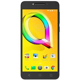 Alcatel OneTouch A2 XL 8050D