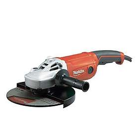 Find The Best Price On Makita Ga9020rfk3 Angle Grinders Compare