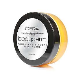 Ofra Cosmetics Bodyderm Body Scrub 156g