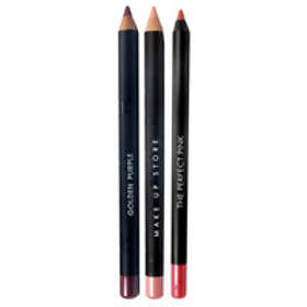 Make Up Store Retractable Lip Pencil