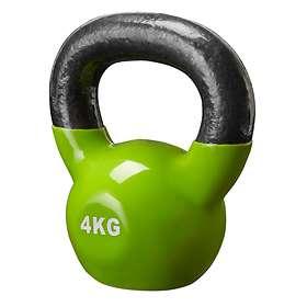 Kayoba Kettlebell 4kg