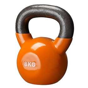 Kayoba Kettlebell 8kg