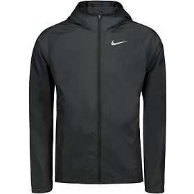 b60d3d5aba1c Find the best price on Nike Essential Running Jacket (Men s ...