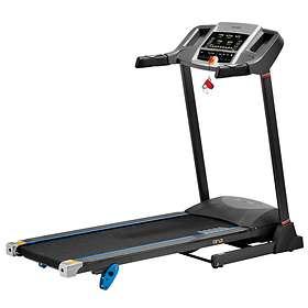 Kayoba Treadmill