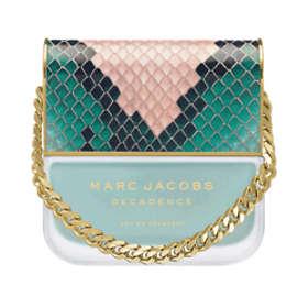 Marc Jacobs Decadence Eau So Decadent edt 30ml