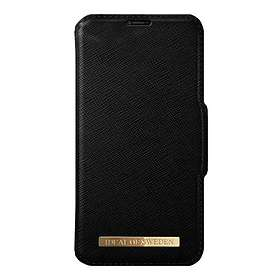 iDeal of Sweden Fashion Wallet for iPhone X/XS