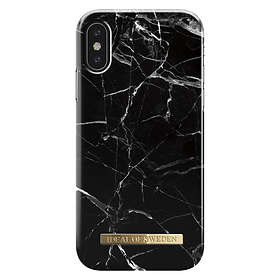 Jämför priser på iDeal of Sweden Fashion Case for iPhone X XS Skal ... c92a6c238bc4c