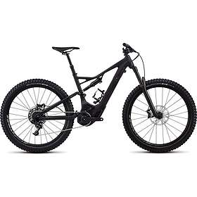 Specialized Turbo Levo FSR Comp 6Fattie 2018 (Electric)