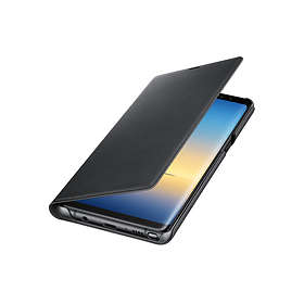 Samsung LED View Cover for Samsung Galaxy Note 8