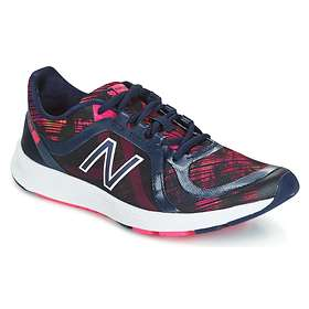 af2ccd93a4a8 Find the best price on New Balance FuelCore Transform Mesh Trainer ...