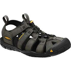 Keen Clearwater Leather CNX (Herr)