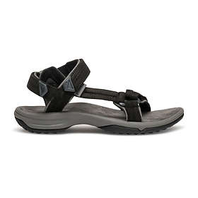 Teva Terra Fi Lite Leather (Dame)