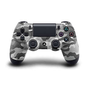 Sony DualShock 4 - Urban Camouflage (PS4) (Original)