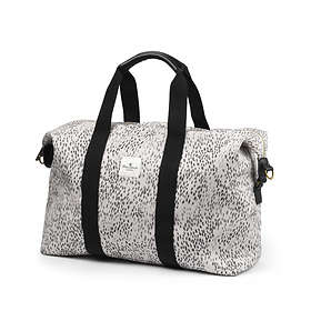 Elodie Details Dots of Fauna Diaper Bag