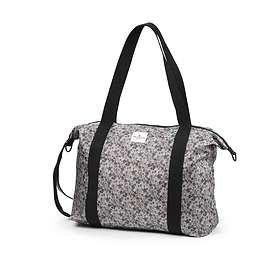 Elodie Details Petite Botanic Diaper Bag