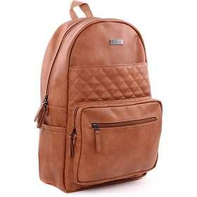 Kidzroom Popular Backpack