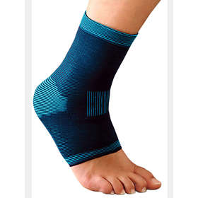 Arthroven Arthrosan Ankle Bandage