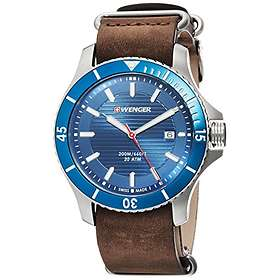 Wenger Seaforce 01.0643.121