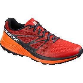 Salomon Sense Escape (Herr)