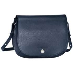 Find the best price on Longchamp Le Foulonne Saddle Bag  07f2fc028e609