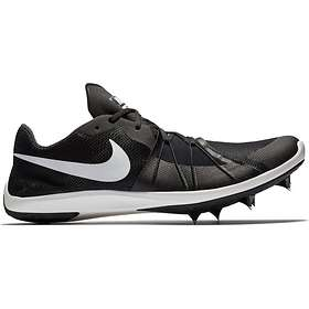 85d4d648a360 Find the best price on Nike Zoom Matumbo 3 (Unisex)