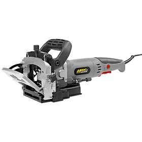 Meec Tools 900W