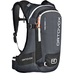 Ortovox Free Rider S 22L