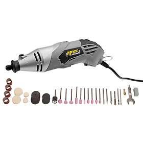 Meec Tools 170W