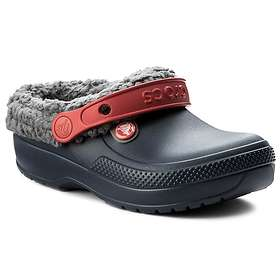 cfccfac47 Find the best price on Crocs Blitzen III (Unisex)