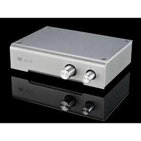 Schiit Audio Sys
