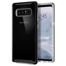 Spigen Neo Hybrid Crystal for Samsung Galaxy Note 8