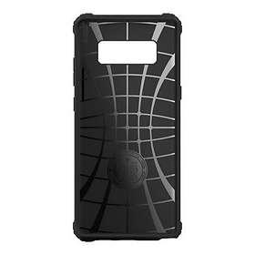 Spigen Rugged Armor Extra for Samsung Galaxy Note 8