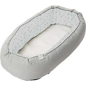 BabyDan Ergo Cuddle Nest