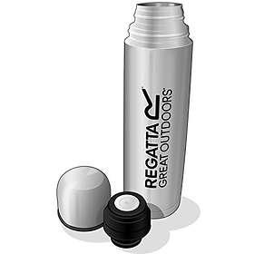 Regatta Vacuum Flask 0.5L