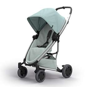Quinny Zapp Flex Plus (Pushchair)