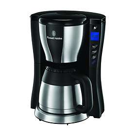 Russell Hobbs Fast Brew 23750-56
