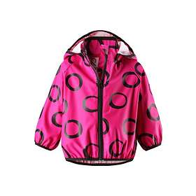 Reima Kupla Jacket (Jr)