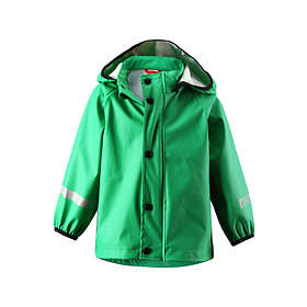 Reima Lampi Jacket (Jr)